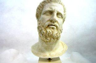 من هو ابو الطب عند اليونان؟