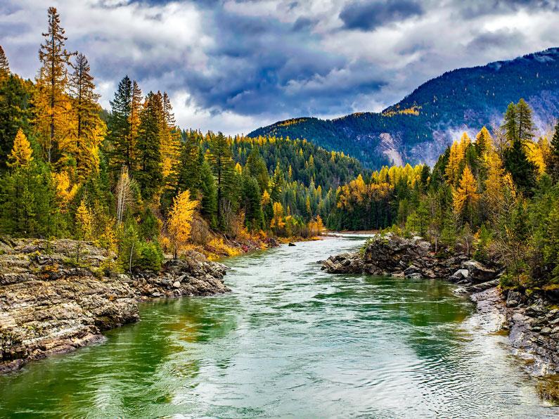 bosnia and herzegovina tourism sutjeska795