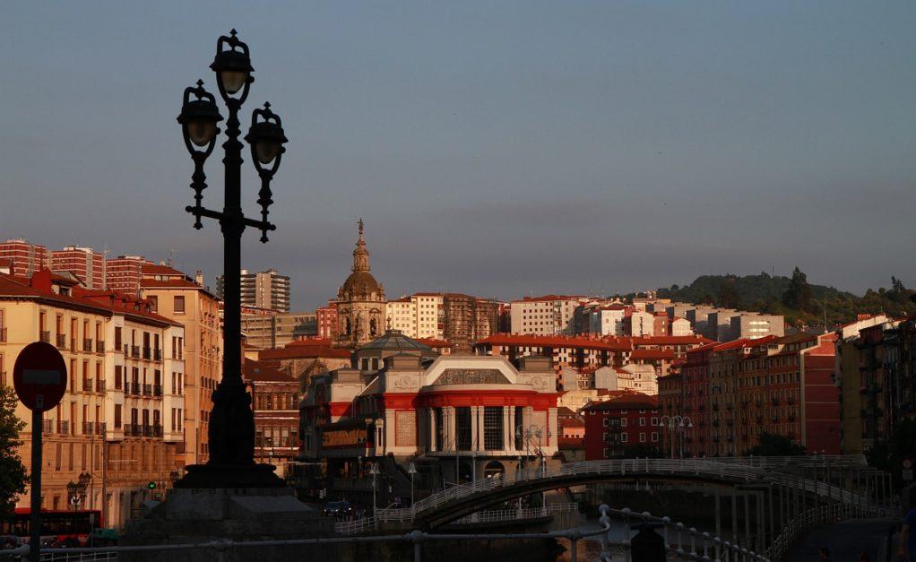 السياحة فى اسبانيا