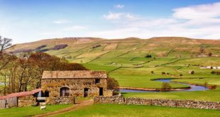 england historic yorkshire