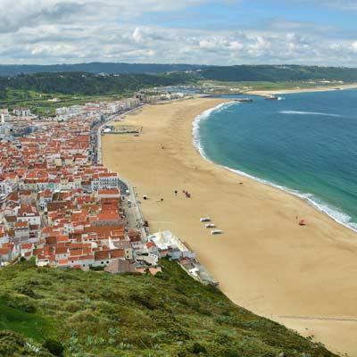 السياحة في البرتغال المسافرون العرب