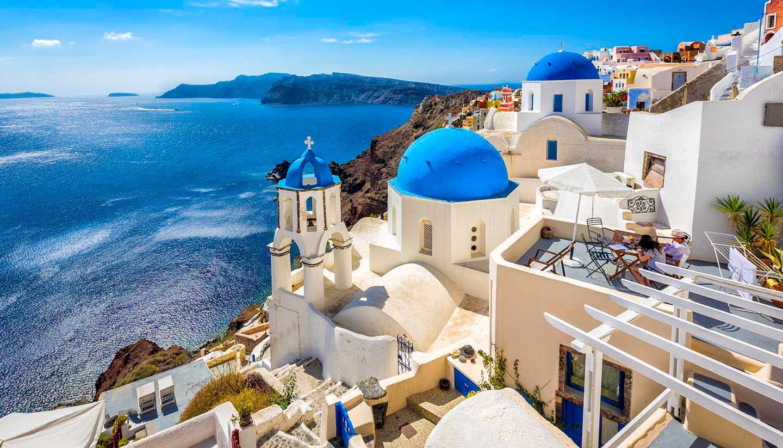 العطلات الرسمية فى أثينا