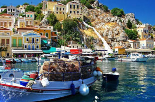 places to visit in greece1