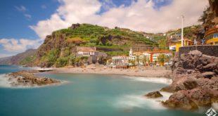 اماكن الجذب السياحى في جزيرة ماديرا 2020