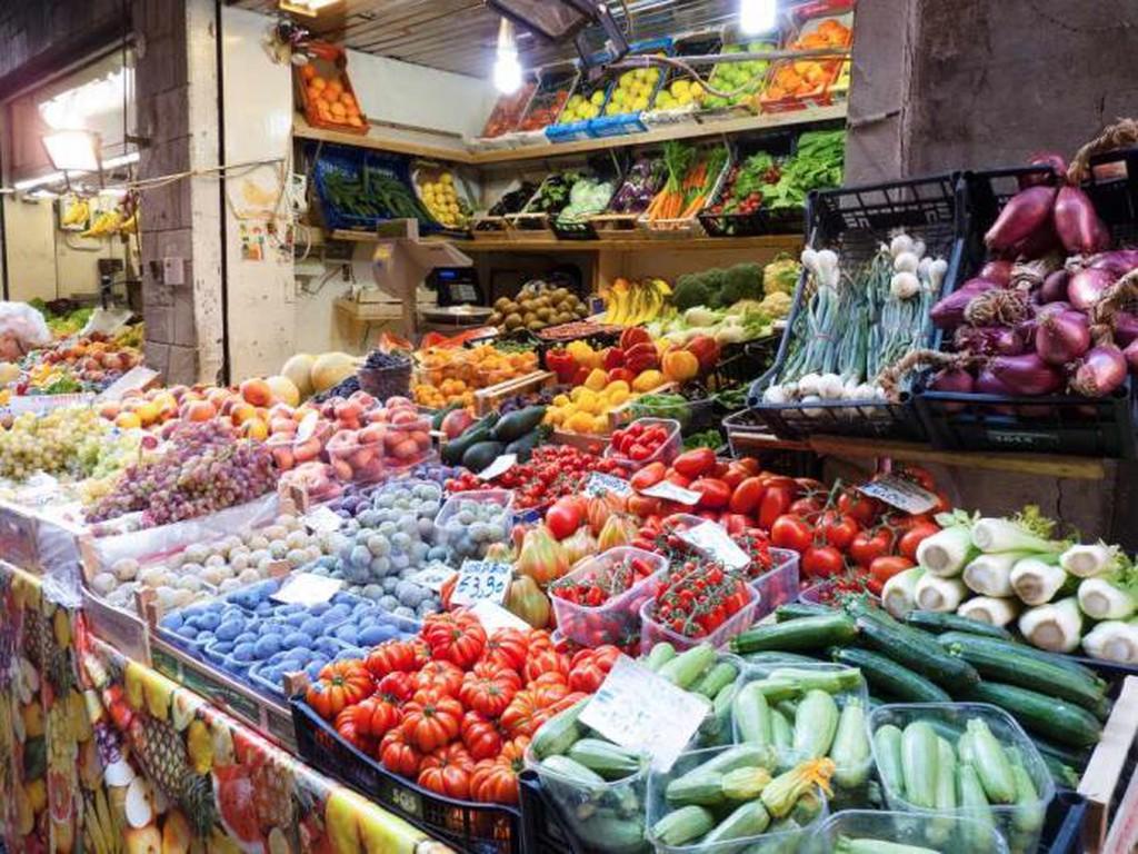 سوق كوادريلاتيرو