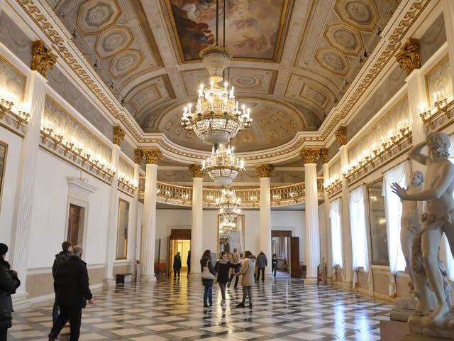 متحف كوزير