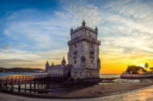 أسباب لزيارة البرتغال في فصل الشتاء