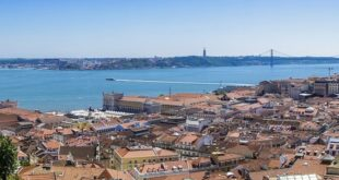 حقائق عن لشبونة