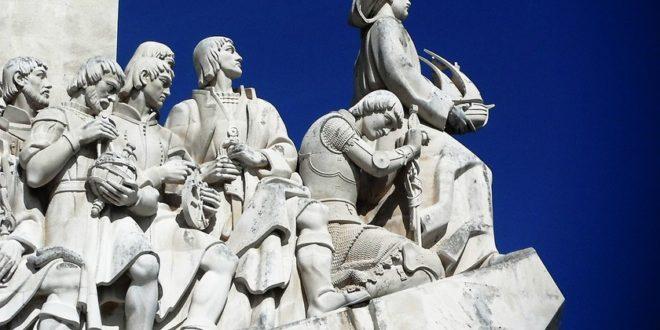 ما هو دور البرتغال في عصر الاكتشافات