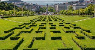 السياحة في لشبونة البرتغال