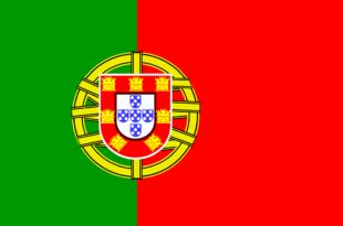 معنى العلم البرتغالي