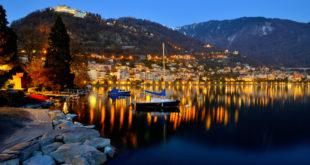 أجمل مدن عليك زيارتها في جبال الألب