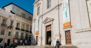 أفضل أحياء في لشبونة