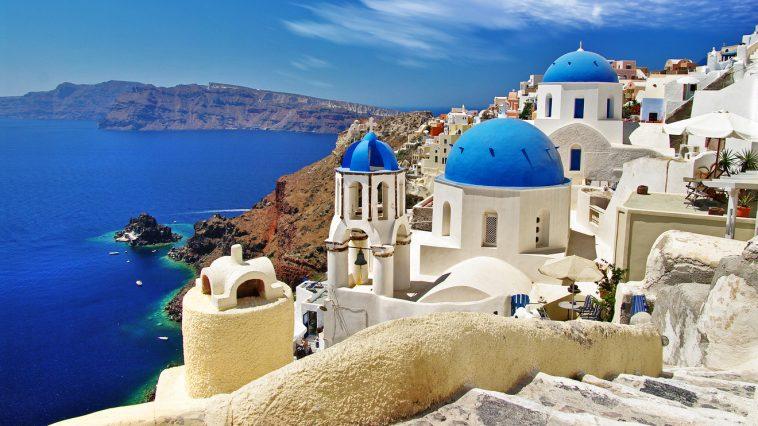حقائق عن اليونان