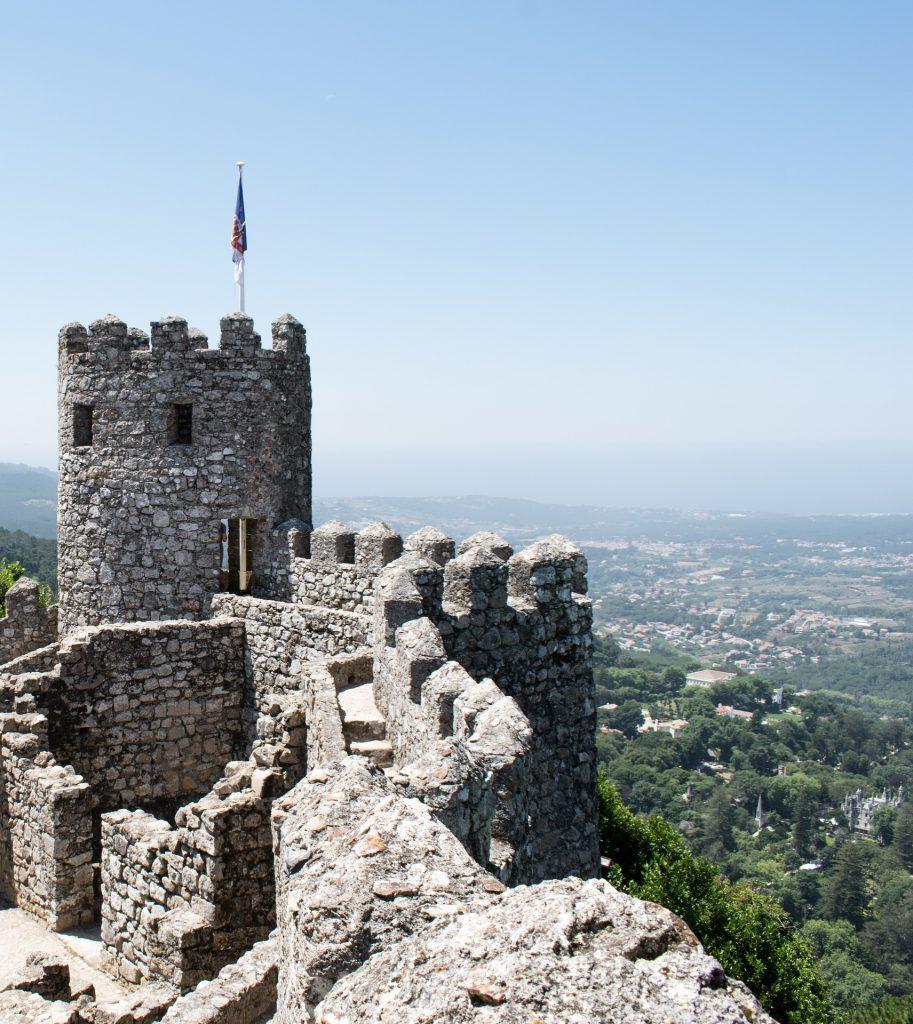 السياحة في البرتغال للاطفال