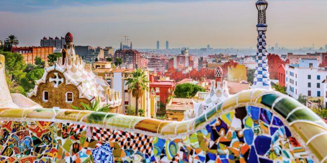 عدد سكان دولة اسبانيا