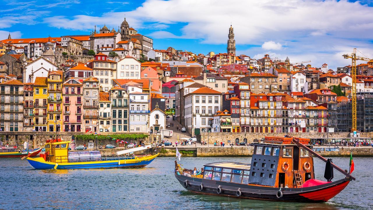 عدد سكان لشبونة