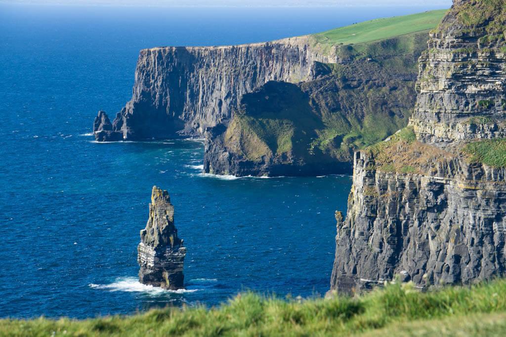 جمهورية ايرلندا