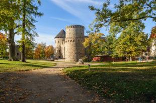 الاماكن السياحية في لاتفيا