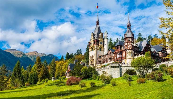 نصائح السفر الى رومانيا