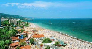 أفضل الأوقات لزيارة بلغاريا اوروبا