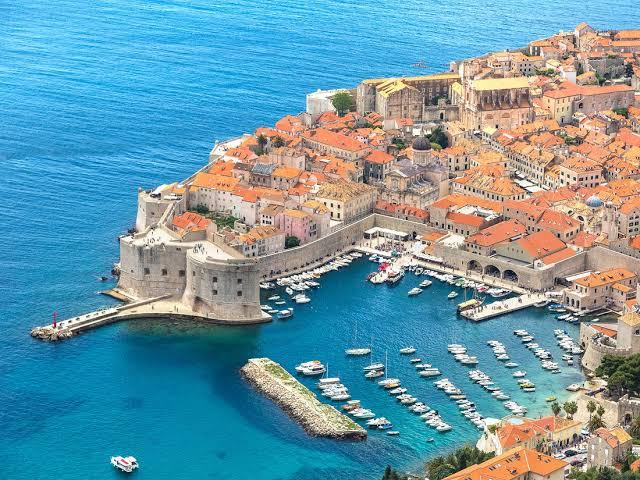 نصائح السفر الى كرواتيا