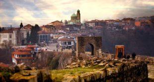 نصائح السفر الى بلغاريا