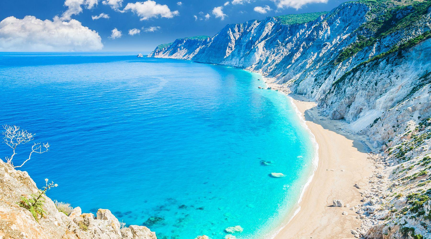 دولة اليونان اوروبا