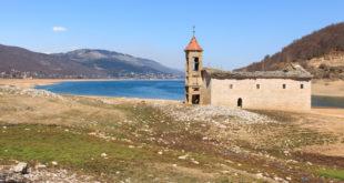 مقدونيا سياحة