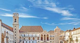 الاماكن السياحية فى البرتغال
