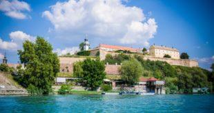 تعرف على أجمل بحيرات صربيا