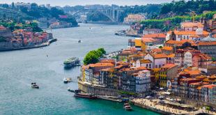 أفضل المواسم للسفر الى البرتغال