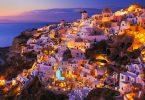 ايطاليا و اليونان