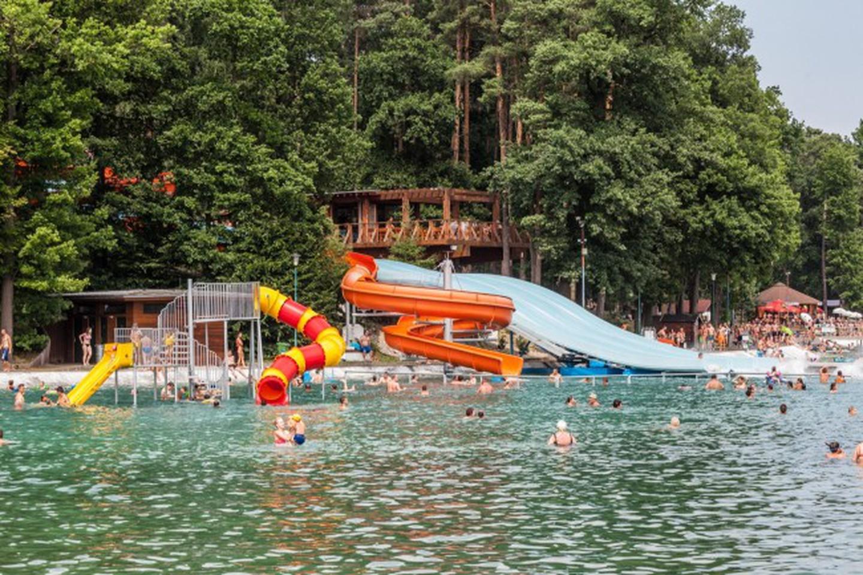 السياحة في اوسترافا 2020