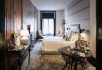 أفضل فنادق لشبونة البرتغال 2021