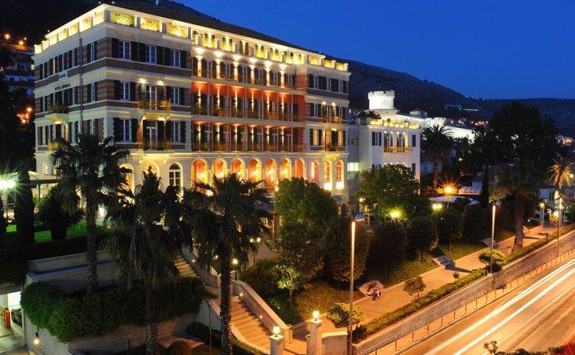 افضل فنادق كرواتيا 2020