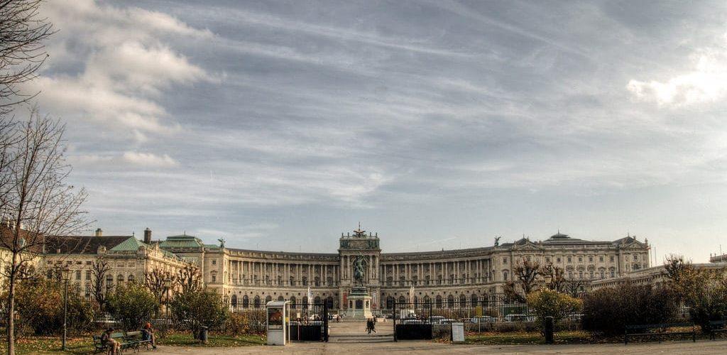 السياحة في فيينا 2020