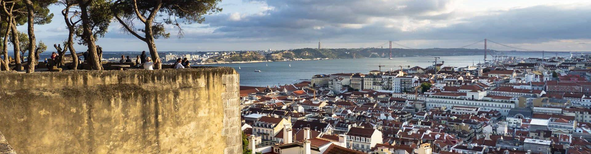 السياحة في البرتغال في الشتاء