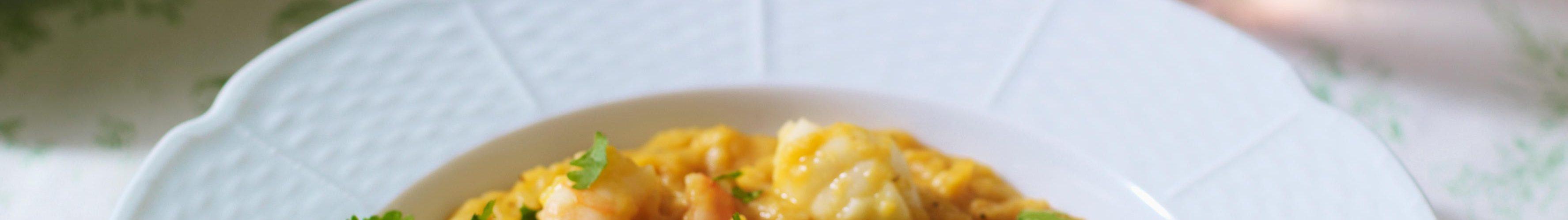 الأكلات البرتغالية