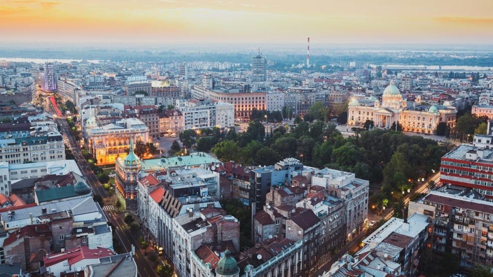 بماذا تشتهر صربيا في الاكل 2020 المسافرون الى اوروبا