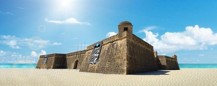 أفضل الأماكن السياحية في فيلا دو كوندي المسافرون العرب