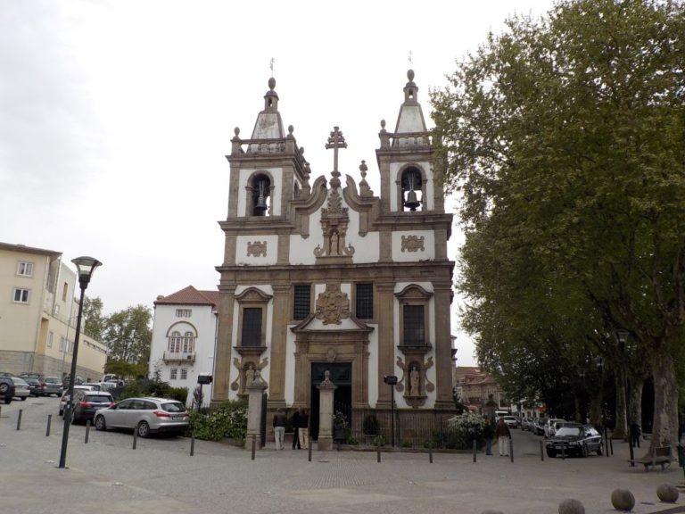 أفضل الأماكن السياحية في فيلا ريال