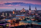 أفضل فنادق استونيا