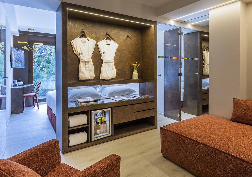 أفضل فنادق اسبانيا للعائلات