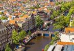 أفضل فنادق هولندا