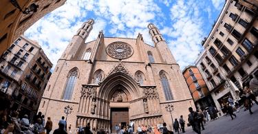 أفضل فنادق برشلونة للعائلات