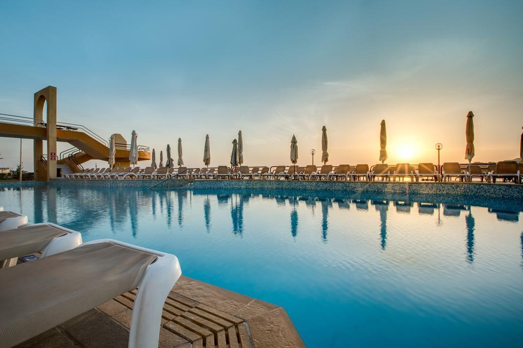 فنادق مالطا