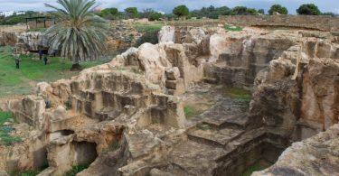 السياحة الشتوية في قبرص