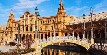 نصائح قبل السفر إلى اسبانيا